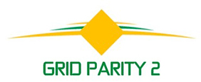 Grid parity