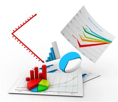 assistenza-fiscale1 Assistenza Finanziaria e Fiscale
