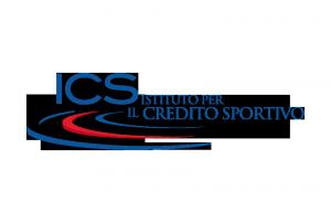 istituto-credito-sportivo-300x202 Partners
