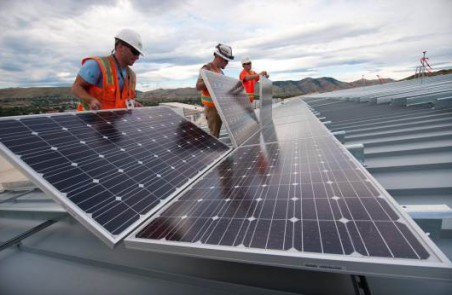 installazione_fotovoltaicco-courtesy-of-doenrel_7